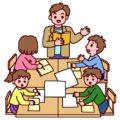 教育実習での授業のコツ!生徒を惹きつける話し方がコレだ!