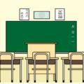 教育実習の自己紹介や挨拶!全校生徒の前やそれ以外でのコツは?