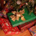 小学生のクリスマスプレゼント交換ならコレ!2017【500円編】